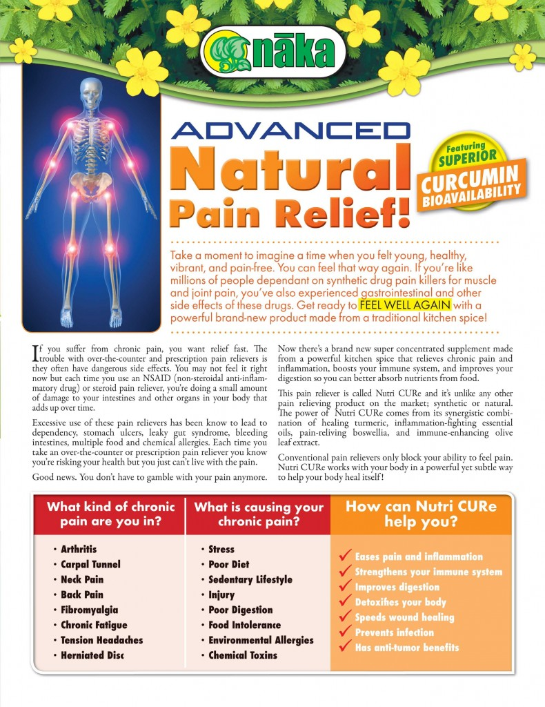 Nutri_CURe_Brochure_w_label-page-001