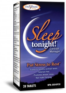 Sleep Tonight! from Body of Health